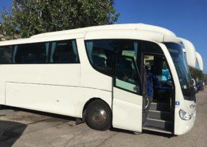 Islandtransfer-Ibiza private transfers